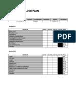 Wilkins Builder Plan.docx