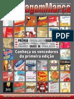 Revista EmbalagemMarca 098 - Outubro 2007