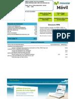 13_02_pdf_b2c_23022013_c00-60356032