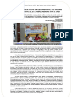 comunicadode prensa3abril