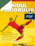 ghid_pariere.pdf