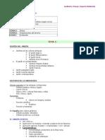 Apuntes Arquitectura JARDINES.pdf
