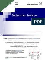 4 - Turbomotoare 1