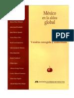 México en la aldea global.pdf
