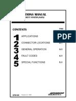T300_Nissan.pdf