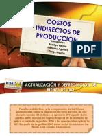 COSTOS INDIRECTOS DE PRODUCCIoN.pptx