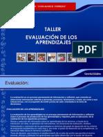 tallerevaluacion-1220575550791293-9