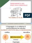 limlavagnainterattivarisorse-120219053513-phpapp01 (1)