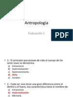 antropoplogiaexamen