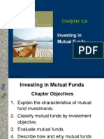 Chapter 13 Investing in Mutual Funds1233