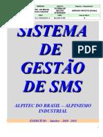 PROGRAMA DE GESTÃO SMS - ALPITEC (1)
