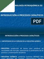 U1.1 Introd Catálisis.pptx