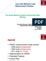 ONGC Report