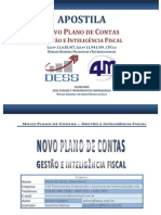 novoplanodecontas-apresentaoemsaladeaula-091107103427-phpapp01