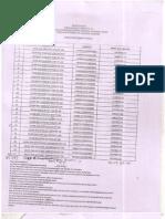 Bharat Benz Price List