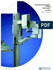 sirona orthophos plus dental x ray service manual pdf vacuum rh scribd com sirona orthophos xg plus service manual Service Station