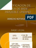 Derecho Procesal Civil y Mercantil III