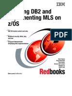 Seguridad en DB2..pdf