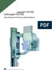 sirona orthophos plus dental x ray service manual pdf vacuum rh scribd com Repair Manuals Service ManualsOnline