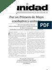 UnidadPPSM_04