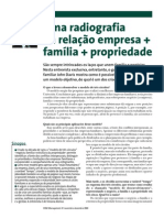 relação família e propriedade.pdf