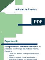 Probabilidad_Eventos.pdf