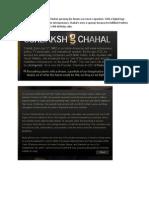 45734785-Gurbaksh-Chahal