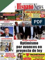 Edition 10 Full 2013