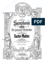 IMSLP13080 Mahler Symphony No.5 I