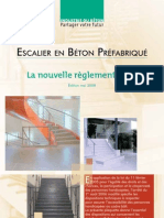 Escaliers_Béton