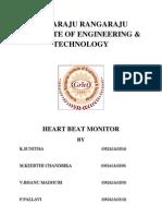 Grietinfo.in Projects MINI EEE DOC-A.19hraetbeatcounter
