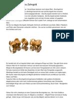 Wie Sie Ihr Bruch Gold Verkaufen.20130403.214128