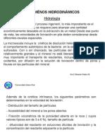 Fen+¦menos Hidrodin+ímicos.pdf