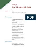 El Libro del Tao.pdf
