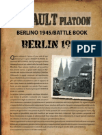 ASSAULT PLATOON - Battle Book Berlino.pdf