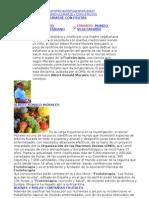 Fruto Tera Pia 220130227