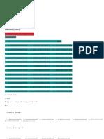 Regresion polinomial Matlab