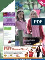 FamTVE Issue 50[1].pdf