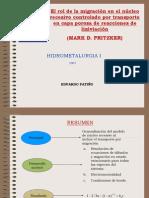 MIGRACION 1.pdf