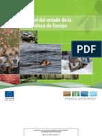 healthcheck_es.pdf