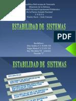 Presentación1 SISTEMA