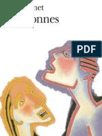 [Jean_Genet]_Les_Bonnes.pdf