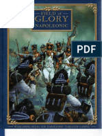 OFoG_Napoleonic_01.pdf