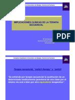 Sesión_General_Farmacia_Hospitalaria_20112008_Terapia_Secuencial