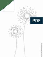 blume flores flower.pdf