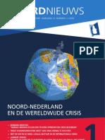 NoordNieuws 1 (2009)