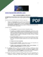Temario Oposiciones Geografia e Historia-Arte-07PINROM