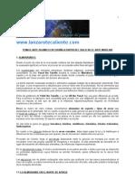 Temario Oposiciones Geografia E Historia-Arte-08Islami