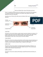Factsheet 5 - Eye accessing cues.pdf