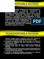 TransporturileRutiere.pdf